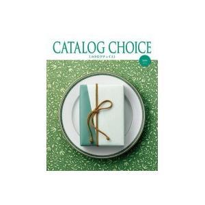 カタログギフト カタログチョイス 3600円コース サテン|pricejapan2