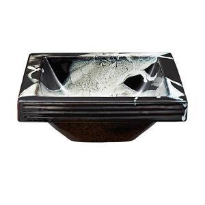 三栄水栓 SANEI 利楽 RIRAKU 手洗器 甘露 KANRO HW20231-011 pricejapan2