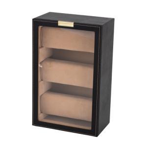 茶谷産業 Elementum(エレメンタム) ウォッチタワー(コレクションケース) 240-454 pricejapan2