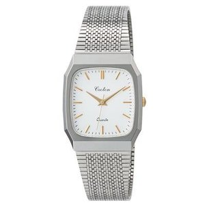 CROTON(クロトン) メンズ腕時計 RT-167M-03|pricejapan2
