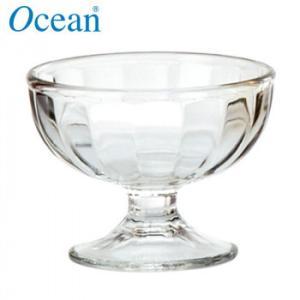 オーシャングラス ALASKA アラスカ アイスクリームカップ 205ml 6個セット P00115の商品画像|ナビ