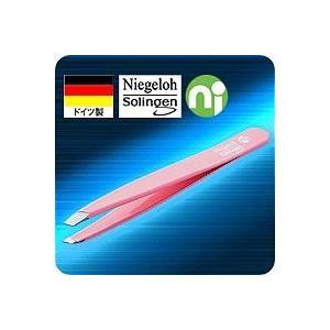 ドイツ ゾーリンゲンNiegeloh(ニゲロ社...の関連商品2