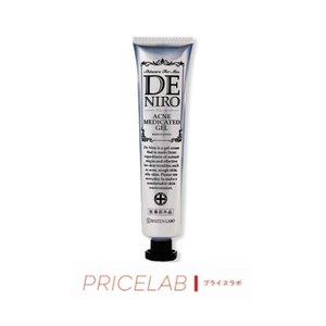 ヘルスアップ DENIRO デニーロ (薬用 ホワイトニングゲル) 45g