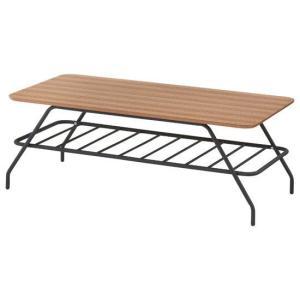 コーヒーテーブル ナチュラルブラウン リビングテーブル ローテーブル センターテーブル 木製 木目 天然木 東谷 END-001|pricewars