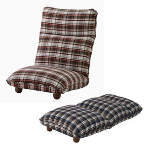 14段階リクライニング こたつ コタツ 座椅子 一人掛けソファー ヘッドレスト付き 一人掛け 送料無料(一部地域を除く) LSS-13|pricewars