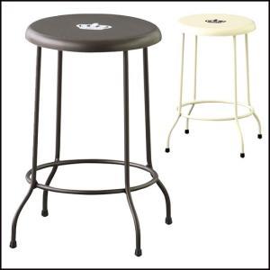 カウンターチェア スツール 王冠 カウンターチェアー カウンター椅子 カフェカウンター おしゃれ 北欧 AKB-401 東谷 pricewars