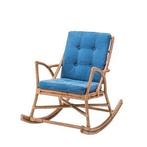 ロッキングチェア TTF-906 木製 ロッキングチェアー ウッドチェア リラックスチェア 椅子 一人掛け アンティーク 東谷 pricewars
