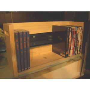 木製コミックスロッカー 日本製 収納 おしゃれ 漫画 コミックス書籍収納 書棚 ロッカー 収納力 ディスプレイラック 送料別 pricewars