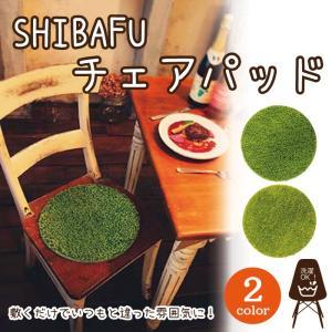 SHIBAFU バスマット 50x80cm おしゃれ かわいい パイル 滑り止め|pricewars
