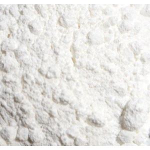 二酸化チタン(酸化チタン)10g  ■特徴 白色。手作り石けん、手作り化粧品などの色づけに。石けんに...