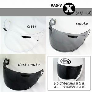 【適合モデル】 RX-7X VECTOR-X ASTRAL-Xシリーズ  上記モデルに取付可能な社外...