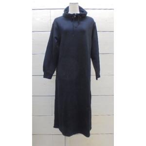 綿100%  ゆき丈64cm 胸囲98cm 着丈103cm 原産国 中国  トレンドに関係なく着られ...