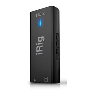 IK Multimedia iRig HD 2...の関連商品9