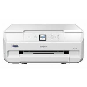 エプソン プリンター A4 インクジェット 複...の関連商品7