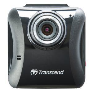 Transcend 内蔵バッテリー搭載ドライブレコーダー 300万画素Full HD画質 DrivePro 100 / TS16GDP100M