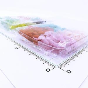 あじさい かすみ草 小分け プリザーブドフラワー ドライフラワー ハーバリウム 花材 セット princess-factory 05