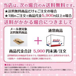 あじさい 小分け プリザーブドフラワー ハーバリウム 花材 ホワイト ピンク イエロー グリーン/セット|princess-factory|10