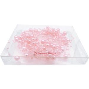 パールガーランド ハーバリウム 材料 1m×5本セット|princess-factory|02
