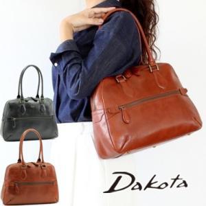 ビジネススタイルに固すぎずラフすぎない ほどよいオシャレをプラスできるバッグ  手触りの良い、ふっく...