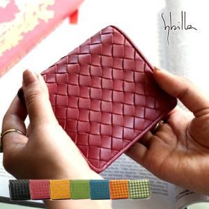 bb7910bec8a9 シビラ 財布 二つ折りの商品一覧 通販 - Yahoo!ショッピング