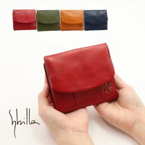 467930fb5308 シビラ財布 二つ折りの商品一覧 通販 - Yahoo!ショッピング
