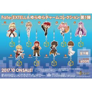 ■タイトル: Fate/EXTELLA ■原作者: - ■メーカー: ソル・インターナショナル ■キ...