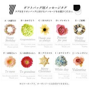灰皿 キイロ  選べるデザイン スイーツデコ 車用灰皿 カー用品 かわいい灰皿|printemps-0410|06