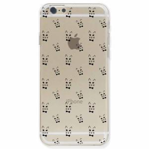 【商品説明】 ■スマートフォン本体にぴったりフィットしてキズや汚れからしっかり守るハードケース。  ...