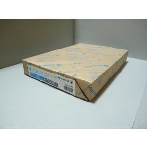 A4コピー用紙 V-Paper 500枚(1冊) 富士ゼロックス GAAA5009