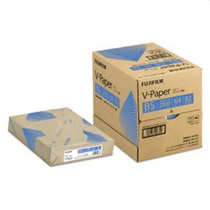 規格:B5 寸法:182x257mm 内容:V115(500枚/冊)x5冊 坪量:64g/m2 紙厚...
