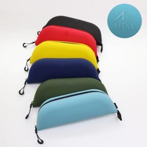 LIHIT LAB リヒトラブ トレーペンケース Lサイズ A-7762 全6色から選択|printus