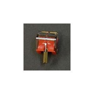 NEC LP-75D レコード針(互換針)(メーカー直送品) アーピス製交換針|printus