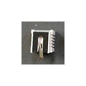 NEC LP-5100D レコード針(互換針)(メーカー直送品) アーピス製交換針|printus