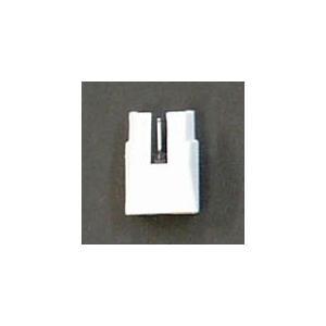 [セール] ONKYO オンキョー DN-27ST レコード針(互換針)(メーカー直送品) アーピス製交換針|printus