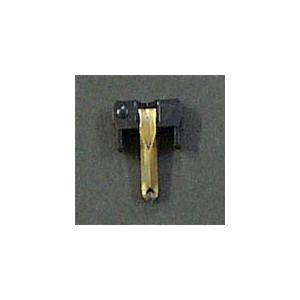 Shure シュアー N-75ED/2 レコード針(互換針)(メーカー直送品) アーピス製交換針|printus