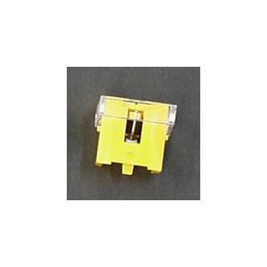 SONY ソニー ND-137G レコード針(互換針)(メーカー直送品) アーピス製交換針|printus