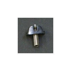Technics ナショナル EPS-12 レコード針(互換針)(メーカー直送品) アーピス製交換針|printus