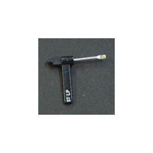 Technics ナショナル EPS-13 レコード針(互換針)(メーカー直送品) アーピス製交換針|printus