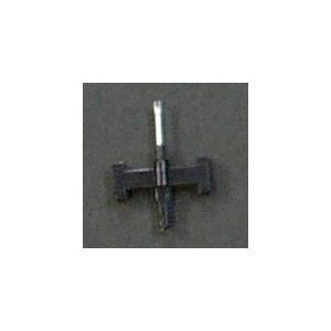 Technics ナショナル EPS-19STSD レコード針(互換針)(メーカー直送品) アーピス製交換針|printus