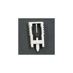 Technics ナショナル EPS-25STSD レコード針(互換針)(メーカー直送品) アーピス製交換針|printus