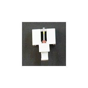 Technics ナショナル EPS-27STSD レコード針(互換針)(メーカー直送品) アーピス製交換針|printus