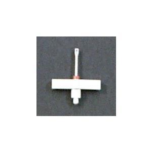 Technics ナショナル EPS-36STSD レコード針(互換針)(メーカー直送品) アーピス製交換針|printus