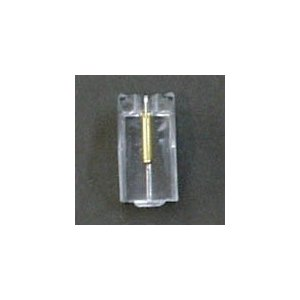 Technics ナショナル EPS-23CS レコード針(互換針)(メーカー直送品) アーピス製交換針|printus