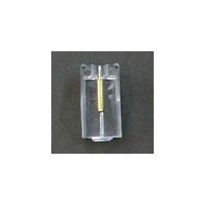 Technics ナショナル EPS-23ES レコード針(互換針) (メーカー直送品) アーピス製交換針|printus