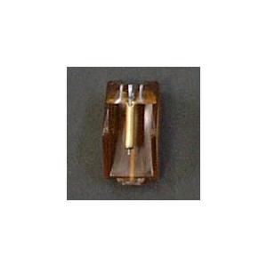 Technics ナショナル EPS-25ES レコード針(互換針) (メーカー直送品) アーピス製交換針|printus