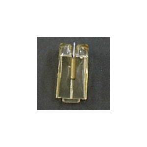 Technics ナショナル EPS-27CS レコード針(互換針)(メーカー直送品) アーピス製交換針|printus