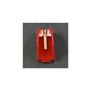 Technics ナショナル EPS-51CS レコード針(互換針)(メーカー直送品) アーピス製交換針|printus