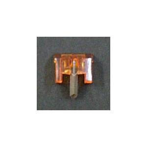 Technics ナショナル EPS-52ST レコード針(互換針)(メーカー直送品) アーピス製交換針|printus