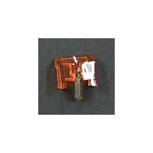 Technics ナショナル EPS-290SD レコード針(互換針)(メーカー直送品) アーピス製交換針|printus