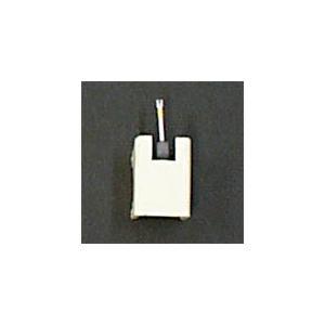 DIATOME 三菱 3D-29 レコード針(互換針)(メーカー直送品) アーピス製交換針|printus
